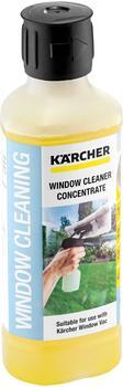 Kärcher Glasreiniger-Konzentrat RM 503 (500 ml)