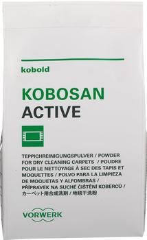 Vorwerk Kobosan active (500 g)