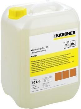 Kärcher Extra RM 780 (10 L)