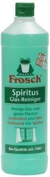 frosch-spiritus-glas-reiniger-1-l