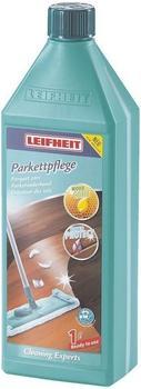 Leifheit Parkettpflege (1 L)