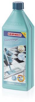 Leifheit Glanzreiniger (1 L)