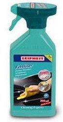 Leifheit Fettlöser Spray (500 ml)