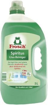 frosch-spiritus-glas-reiniger-5-l