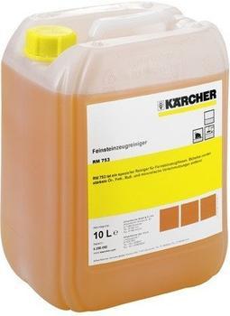 Kärcher RM 753 ASF (10 l)