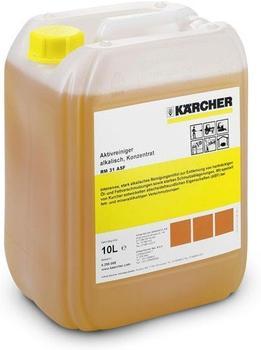 Kärcher PressurePro Extra RM 31 (10 L)