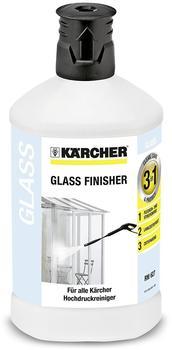 Kärcher Glass Finisher 3-in-1 (1 l)