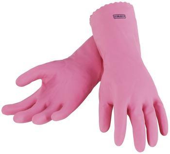 Leifheit Grip Control S