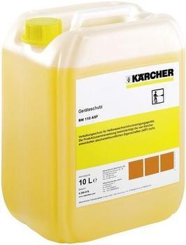 Kärcher PressurePro RM 110 ASF (20 l)