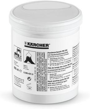 Kärcher Handwaschpaste RM 200 (800 ml)