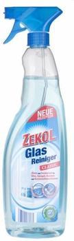 Aldi Süd Zekol Glasreiniger Classic