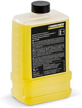 Kärcher PressurePro Advance 1 RM 110 ASF (1 l)