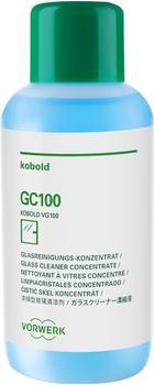 Vorwerk Kobold GC100 (200 ml)