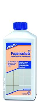 Lithofin KF Fugenschutz (500 ml)