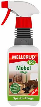Mellerud Bio Möbel Pflege (500 ml)