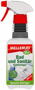 Mellerud Bio Bad- & Sanitär-Kraftreiniger (500 ml)