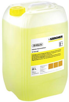 Kärcher Intensiv-Schmutzlöser CP 930 ASF (20 L)