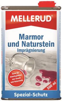 Mellerud Marmor und Naturstein Imprägnierung (500 ml)