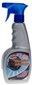 Reinex Backofenspray mit Sprühpistole (500 ml)