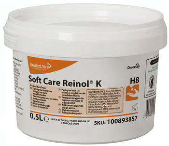 Diversey Soft Care Reinol K Handwaschpaste (5 l)