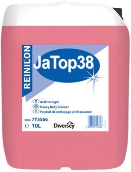 Diversey Intensivreiniger Reinilon Ja-Top 38 ( 10 l)