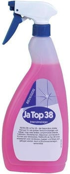 Diversey Intensivreiniger Reinilon Ja-Top 38 ( 750 ml)