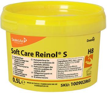 Diversey Soft Care Reinol S Handwaschpaste (500 ml)