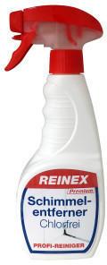 Reinex Schimmelentferner PREMIUM Chlorfrei 500 ml