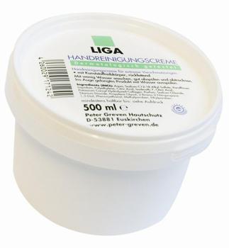 Peter Greven Liga Handwaschpaste 500 ml