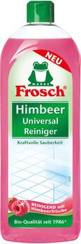 Frosch Himbeer Universalreiniger