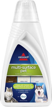 bissell-multi-surface-pet-1l-febreze