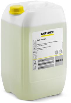 Kärcher RM 811 ASF Autoshampoo (20 L)
