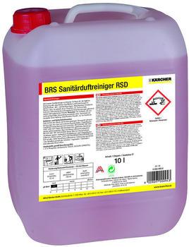 Kärcher Sanitärduftreiniger RSD 10 l