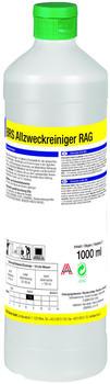 Kärcher Allweckreiniger RAG 6x1 l