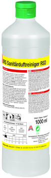 Kärcher Sanitärduftreiniger RSD 6x1 l