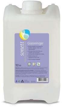 Sonett Glasreiniger ( 10 L)