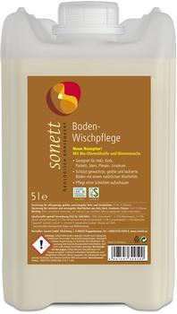 Sonett Boden-Wischpflege (5 L)