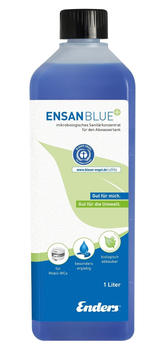 Enders Ensan Blue (1 l)