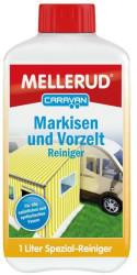mellerud-markisen-und-vorzelt-reiniger-1000-ml