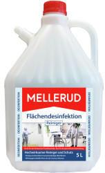 mellerud-flaechendesinfektion-reiniger-5-l