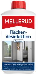mellerud-flaechendesinfektion-reiniger-1-l