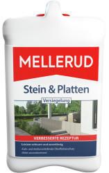 mellerud-stein-platten-versiegelung-2-5-l