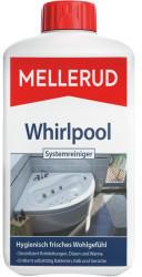 mellerud-whirlpool-systemreiniger-1-l
