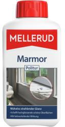 mellerud-marmor-politur-500ml