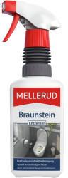 mellerud-braunstein-entferner-500-ml