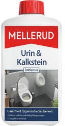 mellerud-urin-kalkstein-entferner-1-l