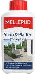 mellerud-stein-platten-versiegelung-0-5-l
