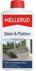 mellerud-stein-platten-impraegnierung-1-l