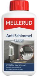 mellerud-anti-schimmel-zusatz-500-ml