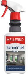 mellerud-schimmel-schutz-500-ml